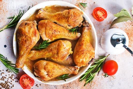 Fırında tavuk baget tarifi. Tavuk but kızartma. Fırında soslu tavuk baget nasıl yapılır?