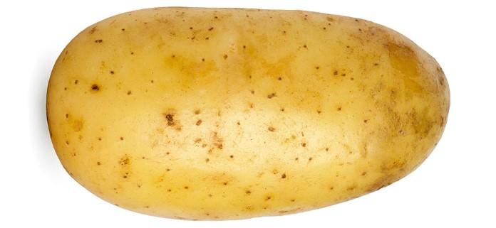 Patates ne kadar sürede pişer? Patates haşlama süreleri.