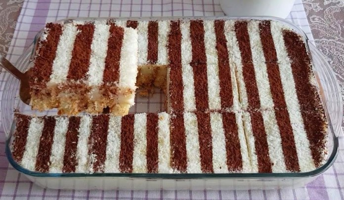 piyano pasta tarifi