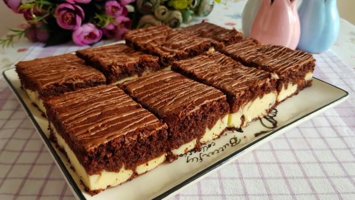 cheesecakeli kek tarifi, çizkekli kek tarifi